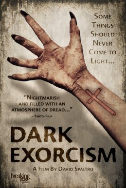 dark-exorcism-poster