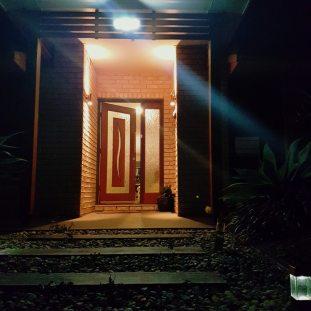door-exterior-home-front-door-342908